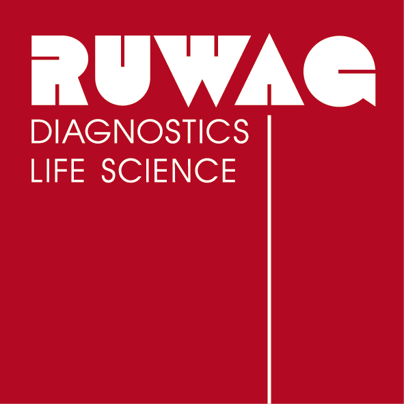 Ruwag - Diagnostics Life Science