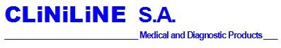Cliniline S.A.