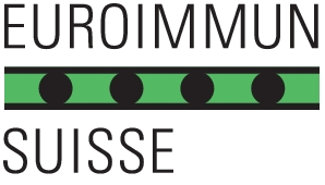 Euroimmun Suisse